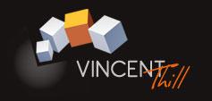 Vincent Thill logo